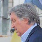 """Lugano, Renzetti: """"Bottani è stato stratosferico"""""""
