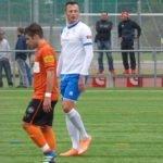 Coppa Ticino: cinque incontri nell'ambito dei 16esimi