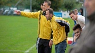 2LI: Roland Schwegler e il Linth sempre al comando