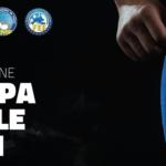 Seconda Coppa delle Alpi Categoria 20