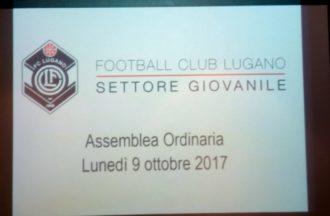 Lugano: i risvolti dell'assemblea ordinaria dei soci