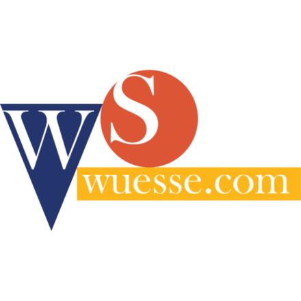 Wuesse.com, Quality Web Solutions