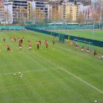 Lugano, Bottani e Yao di nuovo in gruppo