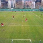 Lugano, i 19 convocati per lo Young Boys