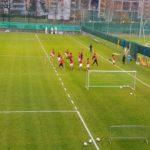 Lugano-Young Boys, chi avrà assorbito meglio l'eliminazione europea?