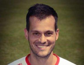 Due chiacchere con Marco Baroni – Capitano del FC Agno