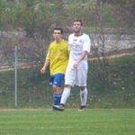 Nicolò Sala e Kevin Pollini