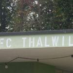 1L: Thalwil e Tuggen non possono perdere altri punti
