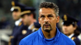 Lettera di Roberto Baggio ai giovani (video)
