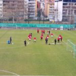 Lugano, i 18 convocati per il replay con il GC