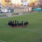 Lugano, i 19 convocati per il Losanna