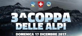 Comunicato  Federazione Svizzera Football Sala