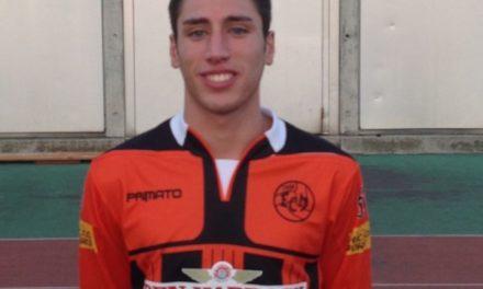FC Morbio, altri nuovi arrivi