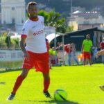 Il FC Agno ritrova la vetta