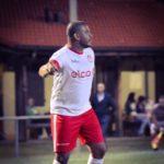 Sconfitto 4-1 il FC Monte Carasso: FC Agno approda agli ottavi di Coppa Ticino
