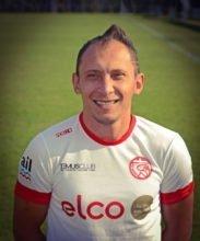 Scopriamo Faradin Berisha – Numero 10 del FC Agno