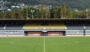 Challenge League: il Locarno anticipa contro il Losanna
