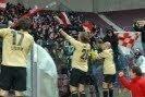 Challenge League: il Winterthur ospita lo Stade Nyonnais