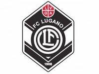 Lugano, il calendario dal 10° al 18° turno