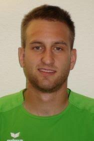 FC Lugano: la porta ha un nuovo guardiano