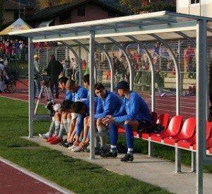 Beg Ferati lascerà il Basilea a fine stagione