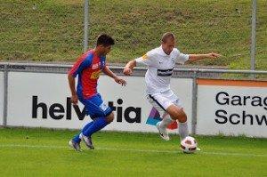 Calciomercato, Cavusevic e lo Zurigo si separano: un'occasione per il Lugano?