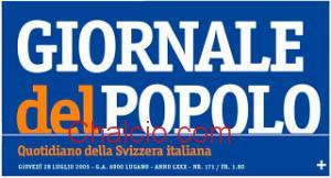 """Il """"blues di Padalino"""""""