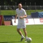 FCZ: dopo Magnin, nello staff anche van Eck