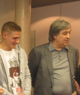 Supermarket Wil: Bottani e Ajeti a Lugano?