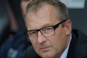 AUT, lo zurighese Fredy Bickel lascerà il Rapid Vienna per un incarico in seno alla Nazionale Svizzera?