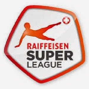Il riassunto del terz'ultimo turno di Super League