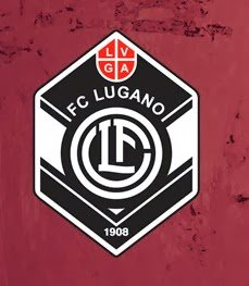 Lugano, oggi il nuovo allenatore