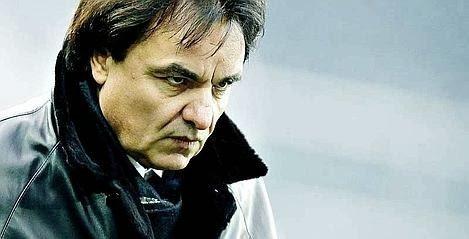 """""""Ti ammazzo"""" avrebbe detto Constantin junior a Fringer secondo il Blick"""