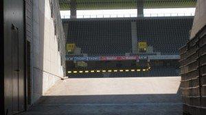 Trofeo CHalcio: interesse da parte della Super League