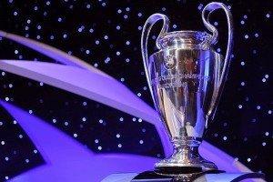 UCL, playoff: Ajax e AEK con un piede nei gironi