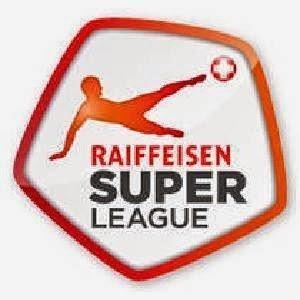 Super League: turno che potrebbe regalare diverse sorprese