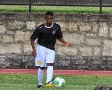 FC Mendrisio: Dal Chiasso tre prestiti, tra cui un gradito ritorno
