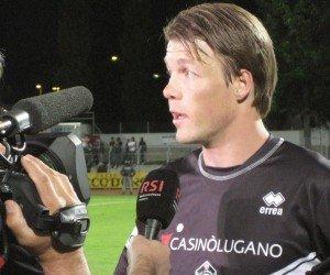 RSL, l'ex centrale bianconero Philippe Montandon si esprime sulla sorpresa del campionato, un'altra sua ex-squadra