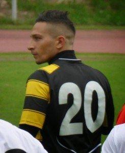 2LI: Taverne – Lugano U21  3-1