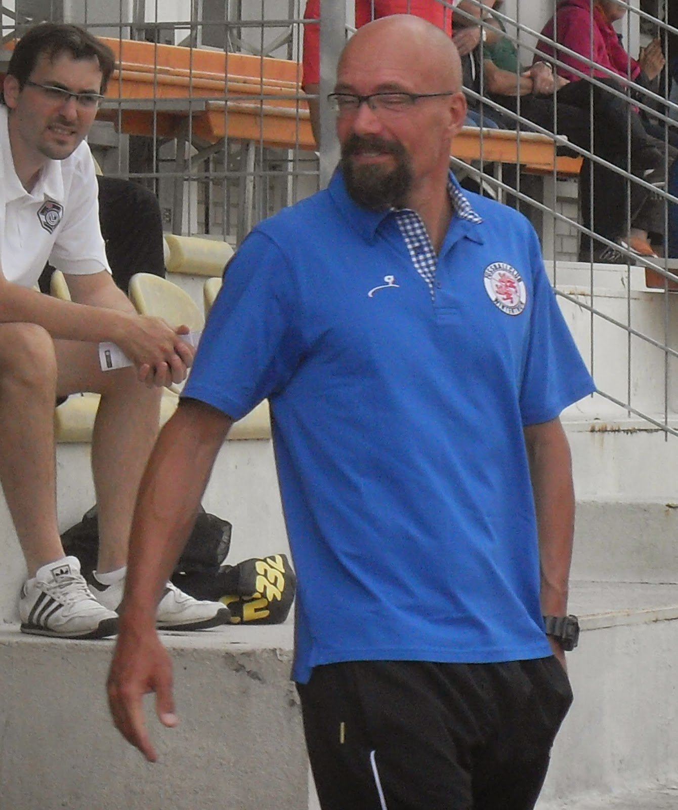 2LI: Kosova e Portalban in 1^ Lega