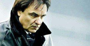 Anche Jochen Dries lascia il FC Sion