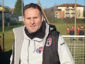 CCJL allievi B: derby ticinese Mendrisio-Lugano, la squadra di Ferrario-Rigobello riuscirà a fermare i bianconeri?