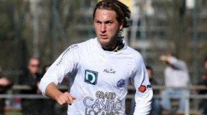 Fabian Stoller torna in Svizzera
