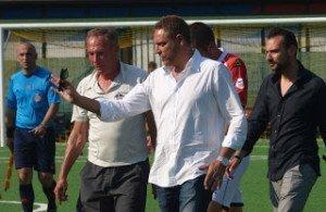 Victor Obinna per il Lugano?