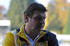 """1LP: Jean-Michel Aeby """"direttore tecnico"""" dello Stade Nyonnais"""