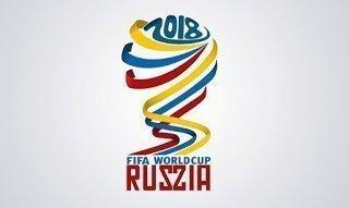 Russia 2018, classifiche dopo la prima giornata