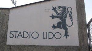 FC Locarno: La ricostruzione continua