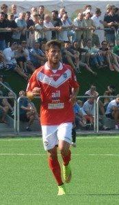 Josipovic rinnova fino al 2018