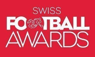 Gli Swiss Football Awards in diretta