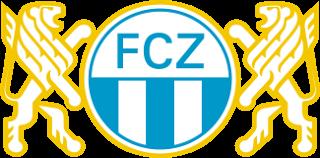 Test: lo Zurigo riparte con una vittoria